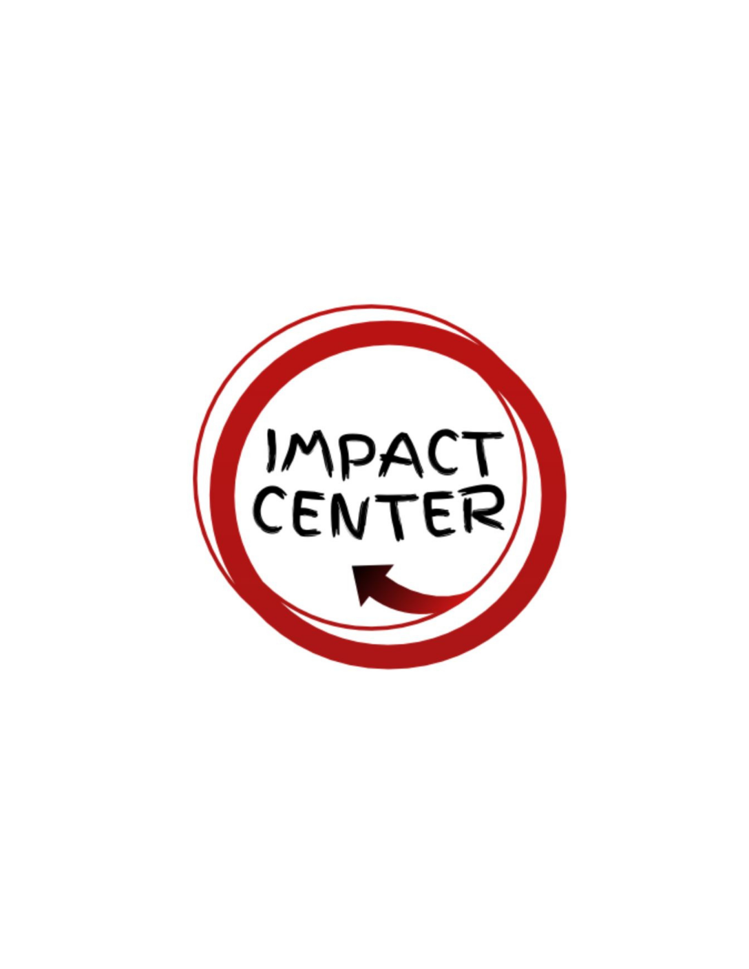 """""""Real Talk"""" Virtual Group for Young Adults (ages 16-22) - Hosted by the Impact Center"""